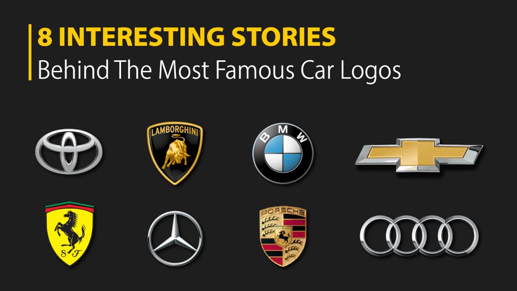 GTA Car Buyers